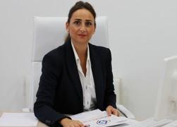 Elvira García